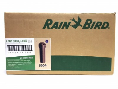 Rain Bird 5004E-PC (photo2)