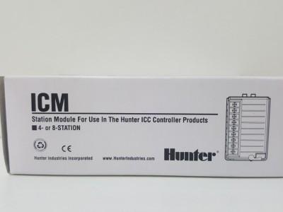 Модуль расширения Hunter ICM-800 для контроллера полива