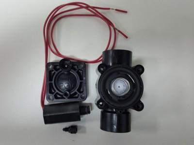 Магнитный клапан Hunter PGV-100G-B
