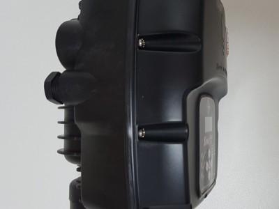 Автоматика управления насосом Italtecnica Sirio Entry 230