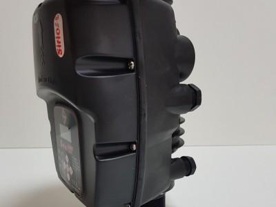 Sirio Entry 230 от Italtecnica прибор защиты электронасоса