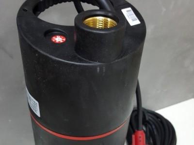 Колодезный насос Grundfos SB 3-35 A (97686701)