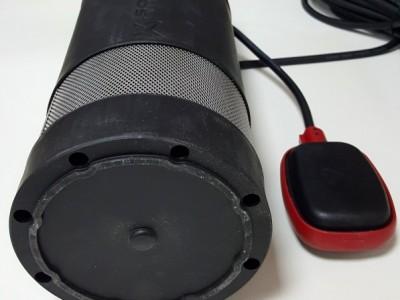 погружной насос для водоснабжения Grundfos SBA 3-35 A (С поплавковым выключателем)