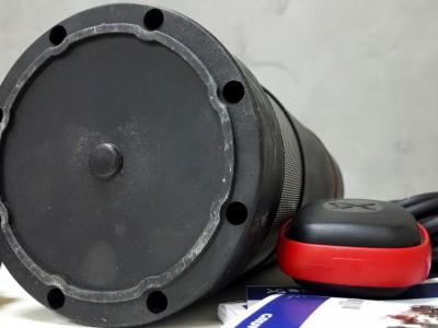 Глубинный насос для колодца SB 3-35 A