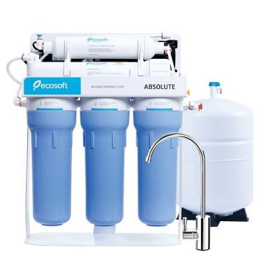 Ecosoft Absolute
