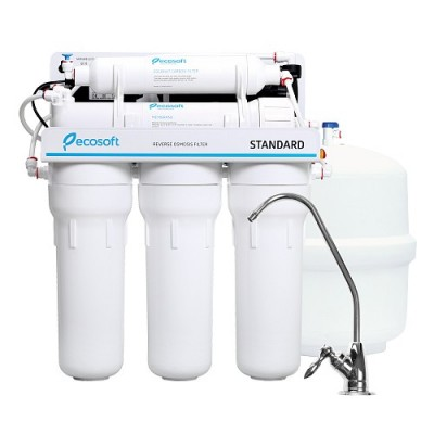Ecosoft Standard