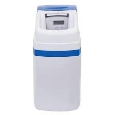Фильтры умягчения воды ECOSOFT PREMIUM