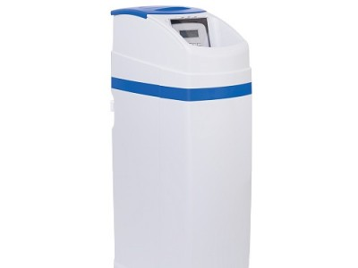 Компактные умягчители воды ECOSOFT STANDARD