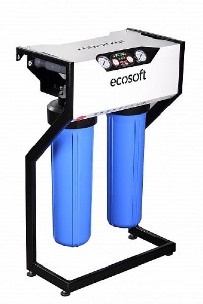 Фильтр на весь дом Ecosoft AquaPoint