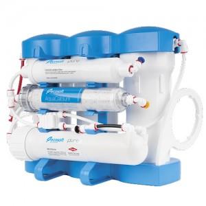 Водоочистка фильтры Ecosoft | Filtr 1