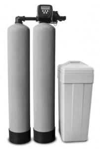 Системы комплексной очистки воды Filtr1