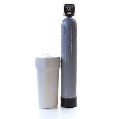 Фильтры умягчения и обезжелезевания вода Filtr1