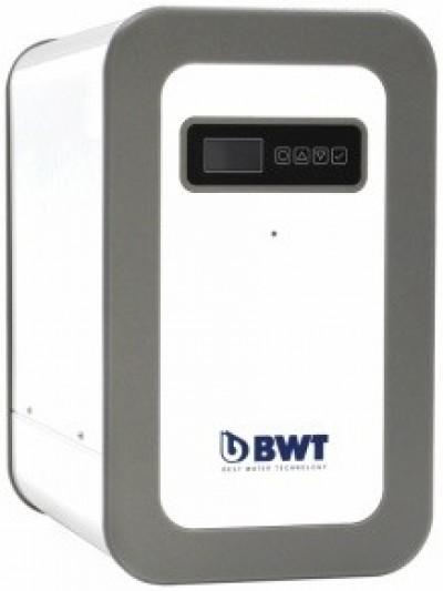 Фильтры BWT