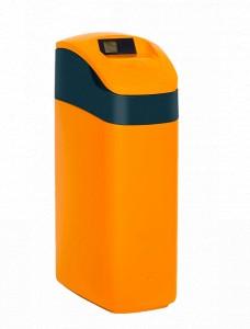 Фильтры умягчения и обезжелезивания воды BWT PERLA