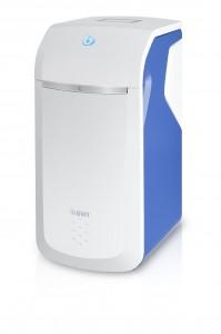 Фильтры умягчения воды BWT PERLA