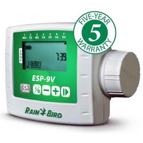 Контроллер Rain Bird WPX-1 модель на 1 станцию