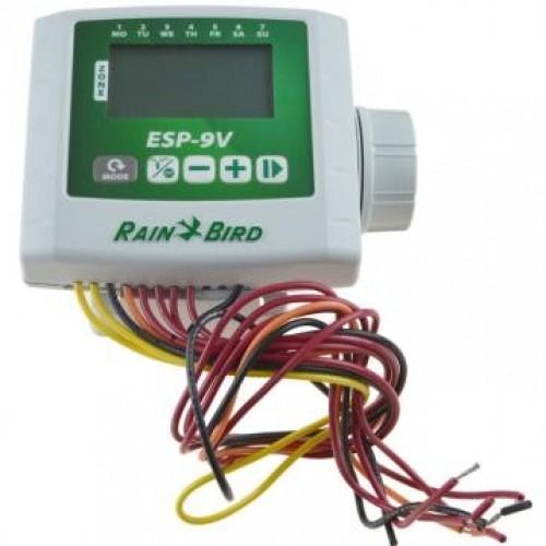 Контроллер Rain Bird WPX-2 на 2 станции