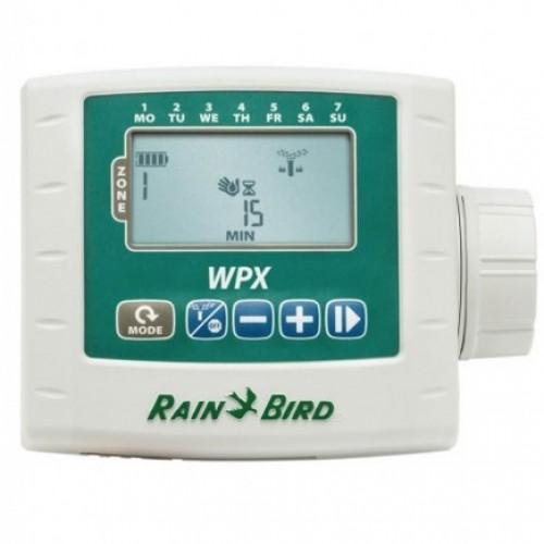 Контроллер Rain Bird WPX-6 на 6 станций
