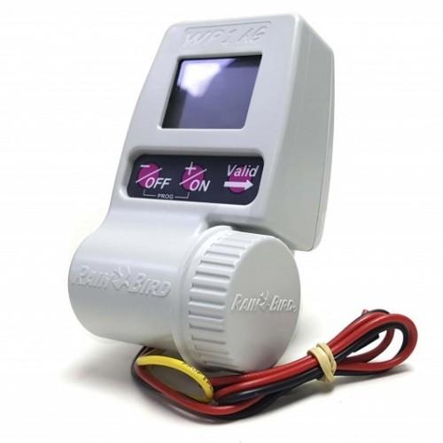 Контроллер Rain Bird WP-1 модель на 1 станцию