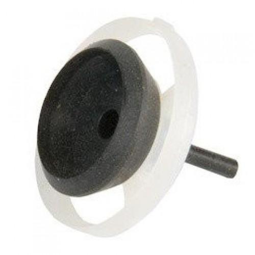 SAM клапан для Rain Bird US-SAM-Kit