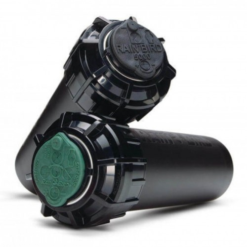 Роторный дождеватель Rain Bird 5004E-PC