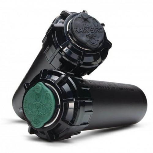 Роторный дождеватель Rain Bird 5004PC-SAM
