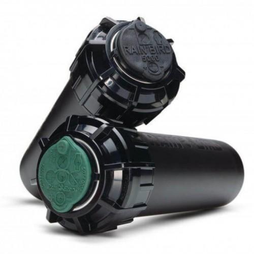 Роторный дождеватель Rain Bird 5004PL-FC