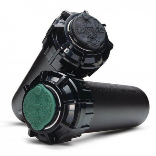 Роторный дождеватель Rain Bird 5004PL-PC
