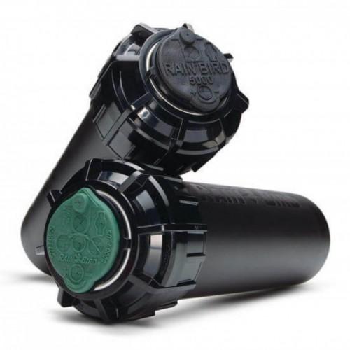 Роторный дождеватель Rain Bird 5004PL-SAM-PRS-SS