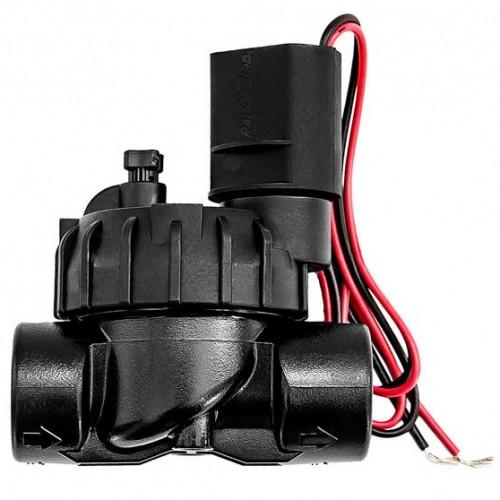 Електромагнитный клапан Rain Bird 100-JTV