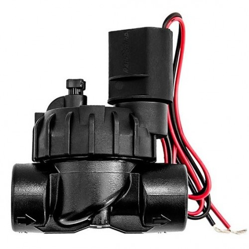 Електромагнитный клапан Rain Bird 100-JTV-9V