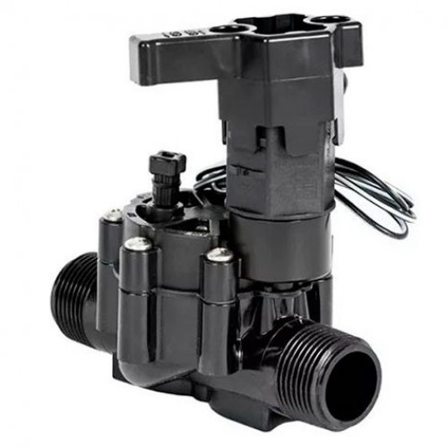 Электромагнитный клапан Rain Bird 100-DV-MM-9V