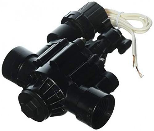 Электромагнитный клапан Rain Bird 100-PGA-9V