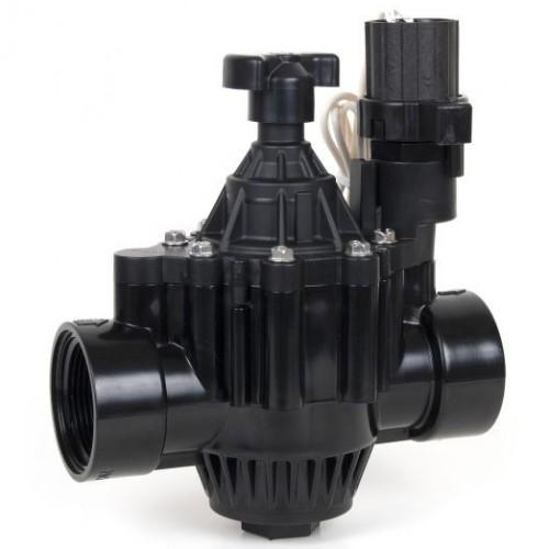Электромагнитный клапан Rain Bird 150-PGA-9V
