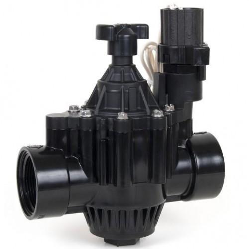 Электромагнитный клапан Rain Bird 200-PGA-9V