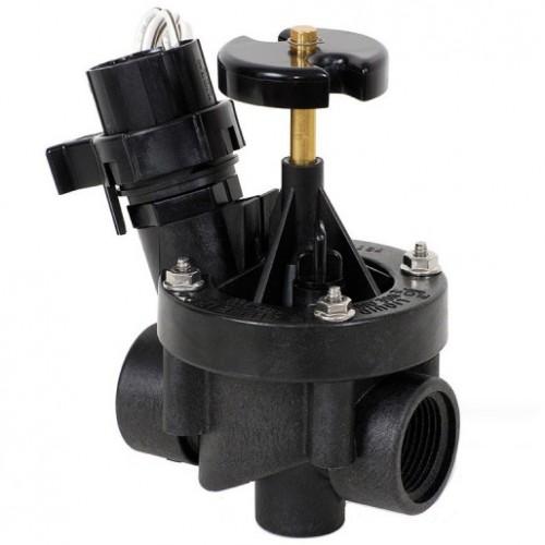 Электромагнитный клапан Rain Bird 100-PESB