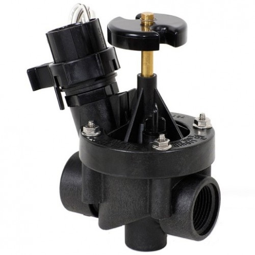 Электромагнитный клапан Rain Bird 150-PESB