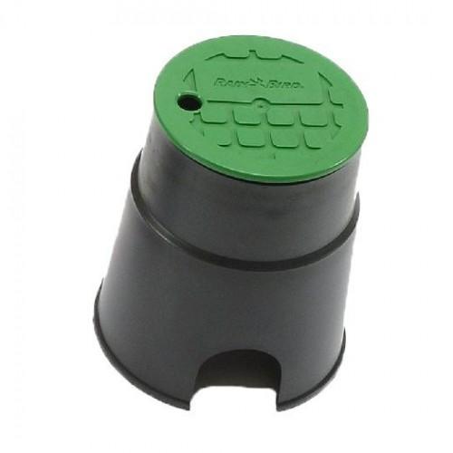Круглый клапанный бокс Rain Bird VBA02672-160