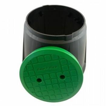 Круглый клапанный бокс Rain Bird VBA02673-240