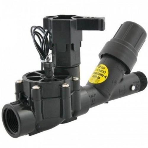 Пусковой комплект капельного полива Rain Bird ICZ-100-TBOS
