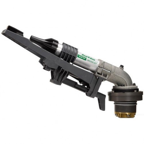 Водная пушка Rain Bird XLR24