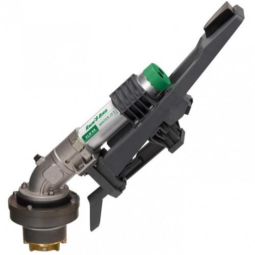Водяная пушка Rain Bird XLR44