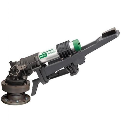 Водная пушка Rain Bird XLR-ADJ