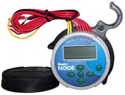 Автономный контроллер Hunter NODE-600