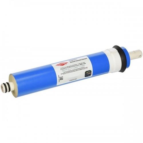 Мембранный элемент DOW FILMTEC для систем обратного осмоса TW30-1812-50