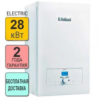 Котел электрический VAILLANT eloBLOCK VE28 кВт
