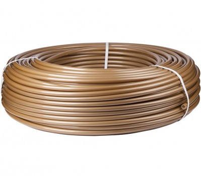 Труба для теплого пола ICMAFLOOR PEX-A P198 - 16 x 2.0