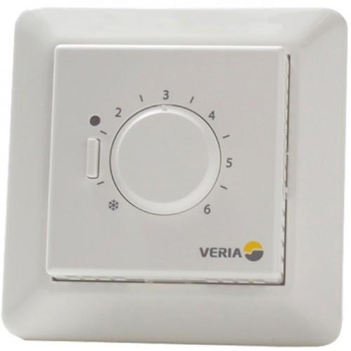 189B4050 Терморегулятор Veria Control B45