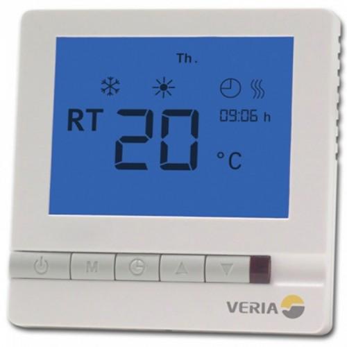 189B4060 Терморегулятор Veria Control T45