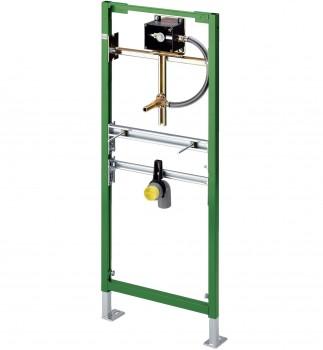 461850 Инсталяционный модуль Viega Eco Plus для биде